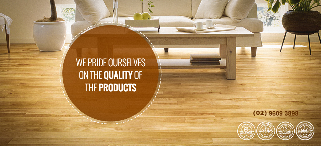 Supreme Timber Flooring Sydney Our Shop Is Close To